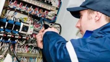 Tüm Ankara Genelinde Elektrik Elektronik Servisi