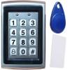HL-88 Şifreli Kart Okuyuculu Harici Ortam Kapı Kontrol