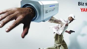 güvenlik kamerası kayıt cihazı fiyatları