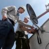 Demetevler uydu servisi – 7-24 uyducu