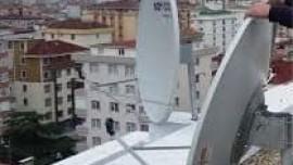 Ankara Keçiören Uyducu Uydu Servisi