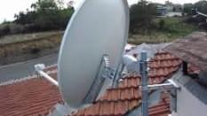Mamak Uyducu – Uydu Servisi