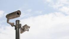 Altındağ Güvenlik Kamera Sistemleri