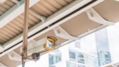 Haymana güvenlik kamera sistemleri