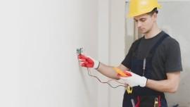 Ankara acil elektrikçi