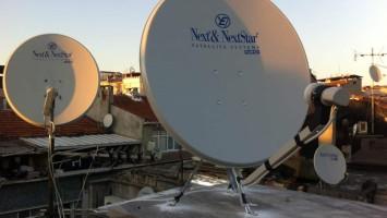 Ankara Uydu Servisi – Uyducu