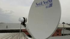 Çanak Anten Kurulumu Fiyatları