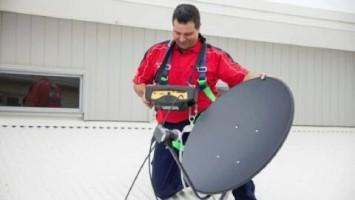 Çukurambar Uyducu – Çukurambar Uydu Servisi