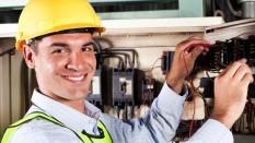 Ragip tuzun elektrikçi