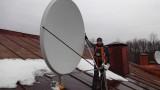 Türkiş blokları uyducu – Türkiş blokları uydu servisi