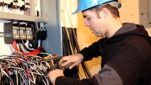 Öveçler Elektrikçi – Balgat Elektrikçi