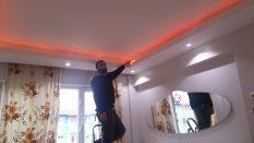 Çankaya Elektrikçi – Ankara Çankaya Elektrik Servisi