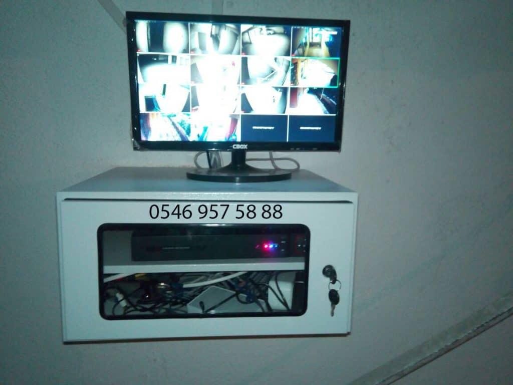 kamera-sistemi-apartman-yonetimi-1-1024x768.jpg