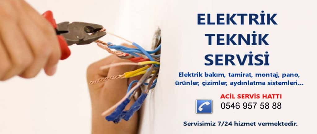 elektrik-1024x433.jpg
