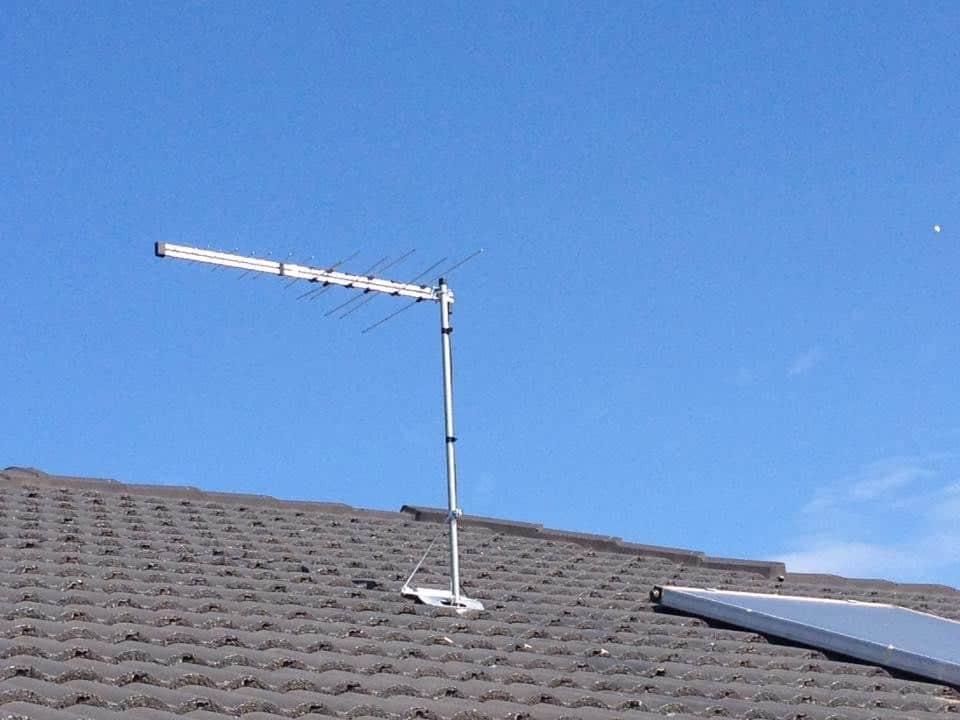 7-24 Uydu- Çanak Servisi uydu servisi şifreli kart geçiş sistemleri merkezi uydu teklif merkezi uydu servisi merkezi uydu fiyat teklifi kamera montajı kamera arızası güvenlik sistemleri güvenlik kamera sistemleri güvenlik kamera arızası güvenlik kamera arıza servisi eski antenler eski anten tipleri elektrikçi elektrik ustası çankaya uyducu çankaya uydu servisi çanak anten uydu servisi çanak anten servisi ankara uyducu ankara uydu servisi