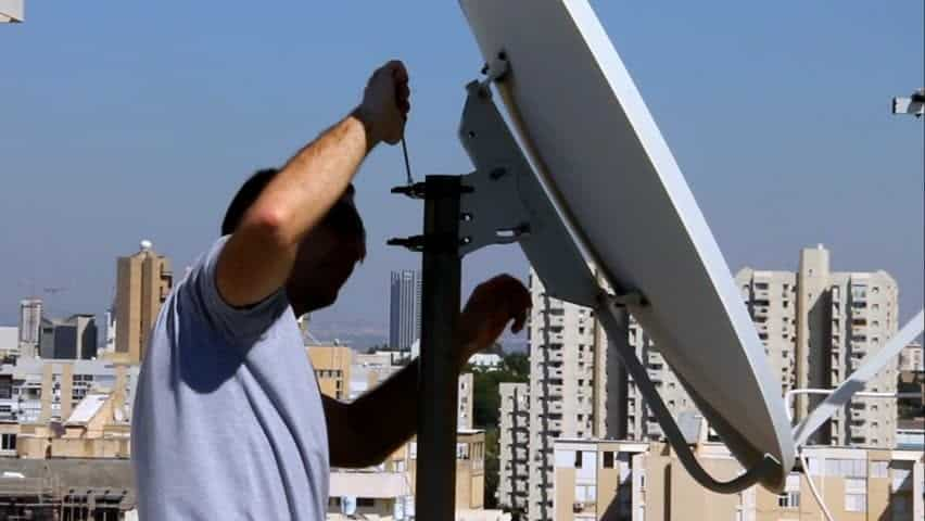 Bala Uyducu - Uydu Servisi YUKARIHACIBEKİR MAHALLESİ Uyducu YÖRELİ MAHALLESİ Uyducu YENİYAPANŞEYHLİ MAHALLESİ Uyducu YENİYAPANÇARŞAK MAHALLESİ Uyducu YENİKÖY MAHALLESİ Uyducu YAYLALIÖZÜ MAHALLESİ Uyducu ÜÇEM MAHALLESİ Uyducu TOLKÖY MAHALLESİ Uyducu TEPEKÖY MAHALLESİ Uyducu TATARHÜYÜK MAHALLESİ Uyducu SUYUGÜZEL MAHALLESİ Uyducu SOFULAR MAHALLESİ Uyducu SIRAPINAR MAHALLESİ Uyducu ŞENTEPE MAHALLESİ Uyducu ŞEHRİBAN MAHALLESİ Uyducu SARIHÜYÜK MAHALLESİ Uyducu KUYULAR MAHALLESİ Uyducu KÜÇÜKCAMİLİ MAHALLESİ Uyducu KÜÇÜKBOYALIK MAHALLESİ Uyducu KÜÇÜKBIYIK MAHALLESİ Uyducu KÜÇÜKBAYAT MAHALLESİ Uyducu KÖSELİ MAHALLESİ Uyducu KOÇYAYLA MAHALLESİ Uyducu KESİKKÖPRÜ MAHALLESİ Uyducu KESİKKÖPRÜ KIZILIRMAK MAHALLESİ Uyducu KESİKKÖPRÜ ERDEMLİ MAHALLESİ Uyducu KERİŞLİ MAHALLESİ Uyducu KARTALTEPE MAHALLESİ Uyducu KARAHAMZALI MAHALLESİ Uyducu İSMETPAŞA MAHALLESİ Uyducu HANBURUN MAHALLESİ Uyducu HAMİDİYE MAHALLESİ Uyducu GÜLBAĞI MAHALLESİ Uyducu GÖZTEPE MAHALLESİ Uyducu ERGİN MAHALLESİ Uyducu EĞRİBASAN MAHALLESİ Uyducu DEREKIŞLA MAHALLESİ Uyducu DAVDANLI MAHALLESİ Uyducu ÇİĞDEMLİ MAHALLESİ Uyducu ÇATALÖREN MAHALLESİ Uyducu ÇATALÇEŞME MAHALLESİ Uyducu BÜYÜKCAMİLİ MAHALLESİ Uyducu BÜYÜKBOYALIK MAHALLESİ Uyducu BÜYÜKBAYAT MAHALLESİ Uyducu BEYNAM MAHALLESİ Uyducu BELÇARŞAK MAHALLESİ Uyducu BEKTAŞLI MAHALLESİ Uyducu BAHÇEKARADALAK MAHALLESİ Uyducu AYDOĞAN MAHALLESİ Uyducu AŞIKOĞLU MAHALLESİ Uyducu AŞAĞIHACIBEKİR MAHALLESİ Uyducu AKKOYUNLU MAHALLESİ Uyducu AHMETÇAYIRI MAHALLESİ Uyducu AFŞAR MAHALLESİ Uyducu ABAZLI MAHALLESİ Uyducu