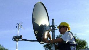 Çamlıdere Uyducu – Uydu Servisi