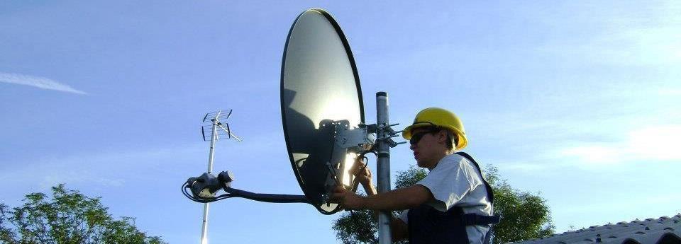 Aydınlıkevler Uyducu - Uydu Servisi Toplum Sokak uydu servisi Ekim Sokak uydu servisi Eğilmez Sokak uydu servisi Çağdaş Sokak uydu servisi aydınlıkevler uyducu aydınlıkevler uydu servisi aydınlıkevler uydu çanak servisi aydınlıkevler ucuz anten aydınlıkevler mahallesi uyducu aydınlıkevler çanak uydusu montajı aydınlıkevler çanak servisi aydınlıkevler çanak montajı aydınlıkevler çanak anten fiyatları Aydınlık Gündüz Bakımevi uydu servisi Altındağ Sürücü Kursu uydu servisi