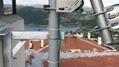 Çubuk Uyducu – Uydu Servisi