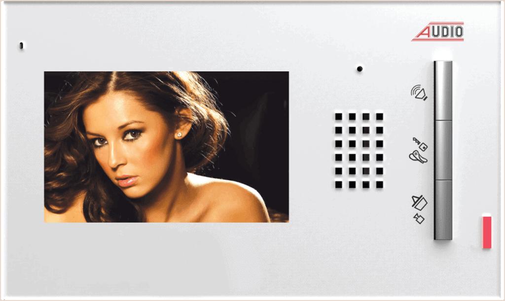 Gölbaşı Audio Görüntülü Diyafon Servisi YURTBEYİ MAHALLESİ audio görüntülü diafon servisi YAYLABAĞ MAHALLESİ audio görüntülü diafon servisi YAVRUCUK MAHALLESİ audio görüntülü diafon servisi YAĞLIPINAR MAHALLESİ audio görüntülü diafon servisi VELİHİMMETLİ MAHALLESİ audio görüntülü diafon servisi TULUMTAŞ MAHALLESİ audio görüntülü diafon servisi TOPAKLI MAHALLESİ audio görüntülü diafon servisi TEPEYURT MAHALLESİ audio görüntülü diafon servisi TAŞPINAR MAHALLESİ audio görüntülü diafon servisi SUBAŞI MAHALLESİ audio görüntülü diafon servisi SOĞULCAK MAHALLESİ audio görüntülü diafon servisi SELAMETLİ ŞEHİT EMRAH MAHALLESİ audio görüntülü diafon servisi SEĞMENLER MAHALLESİ audio görüntülü diafon servisi ŞAFAK MAHALLESİ audio görüntülü diafon servisi OYACA YEŞİLÇAM MAHALLESİ audio görüntülü diafon servisi OYACA AKARSU MAHALLESİ audio görüntülü diafon servisi ÖRENCİK MAHALLESİ audio görüntülü diafon servisi OĞULBEY MAHALLESİ audio görüntülü diafon servisi MAHMATLIBAHÇE MAHALLESİ audio görüntülü diafon servisi MAHMATLI MAHALLESİ audio görüntülü diafon servisi KOPARAN MAHALLESİ audio görüntülü diafon servisi KIZILCAŞAR MAHALLESİ audio görüntülü diafon servisi KIRIKLI MAHALLESİ audio görüntülü diafon servisi KARŞIYAKA MAHALLESİ audio görüntülü diafon servisi KARAOĞLAN MAHALLESİ audio görüntülü diafon servisi KARAGEDİK ERCAN MAHALLESİ audio görüntülü diafon servisi KARAGEDİK AYDIN MAHALLESİ audio görüntülü diafon servisi KARACAÖREN MAHALLESİ audio görüntülü diafon servisi KARAALİ YAZLIK MAHALLESİ audio görüntülü diafon servisi KARAALİ MERKEZ MAHALLESİ audio görüntülü diafon servisi İNCEK MAHALLESİ audio görüntülü diafon servisi İKİZCE MAHALLESİ audio görüntülü diafon servisi HALAÇLI MAHALLESİ audio görüntülü diafon servisi HACIMURATLI MAHALLESİ audio görüntülü diafon servisi HACILAR MAHALLESİ audio görüntülü diafon servisi HACIHASAN MAHALLESİ audio görüntülü diafon servisi GÜNALAN MAHALLESİ audio görüntülü diafon servisi GÖLBEK MAHALLESİ audio görüntülü diafon servisi Gölbaşı a