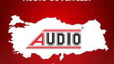 Keçiören Audio Görüntülü Diafon Servisi