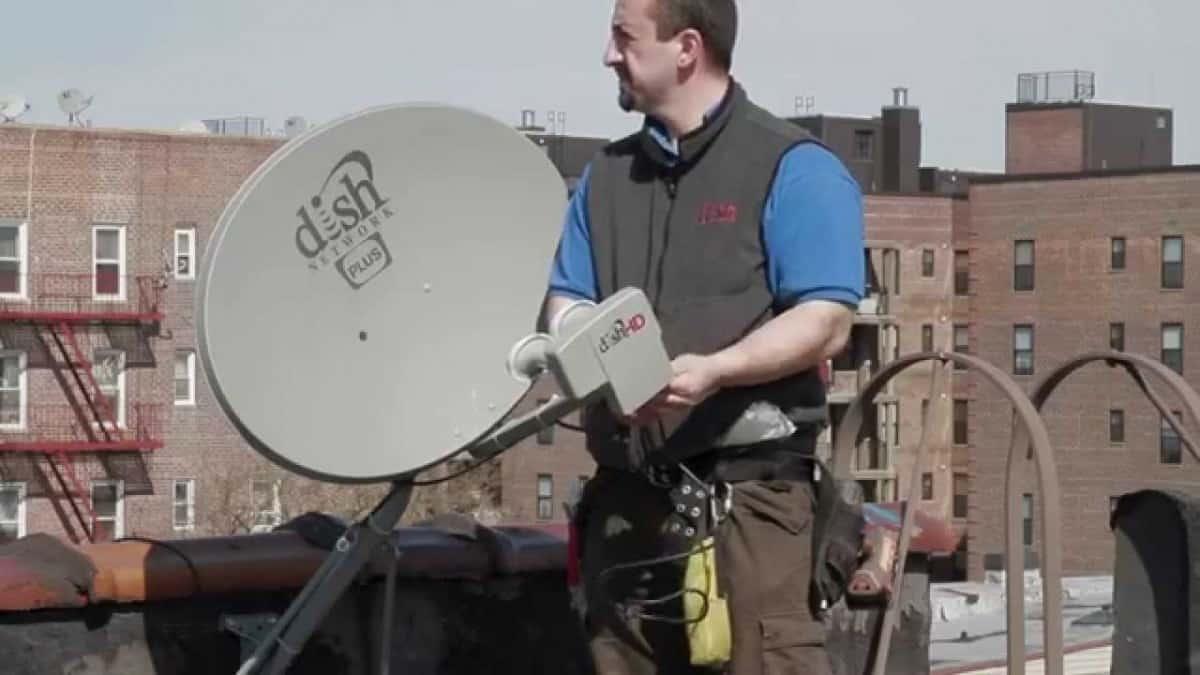Ümitköy Uyducu - Uydu Servisi Yaşamkent(Yenikent) Mahallesi uyducu uydu servisi Vadikent Mahallesi uyducu uydu servisi ümitköy uyducu uydu servisi Ümitköy Mahallesi uyducu uydu servisi Ümit Mahallesi uyducu uydu servisi sırakaya tepesi uyducu uydu servisi ortahüyük tepesi uyducu uydu servisi Koru Mahallesi uyducu uydu servisi Konutkent Mahallesi uyducu uydu servisi incek uyducu uydu servisi horlağın deresi uyducu uydu servisi haceettepe üniversitesi beytepe kampüsü uyducu uydu servisi dodurga uyducu uydu servisi çayyolu uyducu uydu servisi Çayyolu Mahallesi uyducu uydu servisi Buketkent Mahallesi uyducu uydu servisi bilkent üniversitesi kampüsü uyducu uydu servisi beytepe uyducu uydu servisi bağlıca uyducu uydu servisi Bağlıca Mahallesi uyducu uydu servisi alacaatlı uyducu uydu servisi Ahmet Taner Kışlalı Mahallesi uyducu uydu servisi