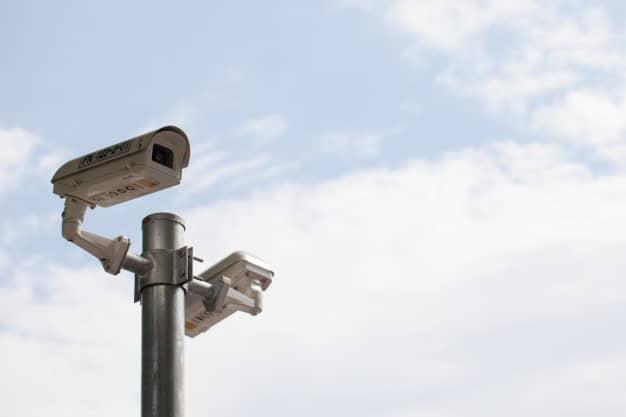 Altındağ Güvenlik Kamera Sistemleri Zübeydehanım Mahallesi güvenlik kamera sistemleri Ziraat Mahallesi güvenlik kamera sistemleri Yunusemre Mahallesi güvenlik kamera sistemleri Yıldıztepe Mahallesi güvenlik kamera sistemleri Yıldırımbeyazıt/Dışkapı güvenlik kamera sistemleri Yıldırımbeyazıt Mahallesi güvenlik kamera sistemleri Yeşilöz güvenlik kamera sistemleri Yeniziraat Mahallesi güvenlik kamera sistemleri Yavuzselim Mahallesi güvenlik kamera sistemleri Varlık Mahallesi güvenlik kamera sistemleri Ulus/İsmetpaşa güvenlik kamera sistemleri Ulubey Mahallesi güvenlik kamera sistemleri Ulubey güvenlik kamera sistemleri Türkişblokları Mahallesi güvenlik kamera sistemleri Telsizler güvenlik kamera sistemleri Subayevleri Mahallesi güvenlik kamera sistemleri Solfasol Mahallesi güvenlik kamera sistemleri Sokullu Mahallesi güvenlik kamera sistemleri Siteler güvenlik kamera sistemleri Seyfidemirsoy Mahallesi güvenlik kamera sistemleri Seyfi Demirsoy Mah güvenlik kamera sistemleri Serversomuncuoğlu Mahallesi güvenlik kamera sistemleri Şenyurt Mahallesi güvenlik kamera sistemleri Samanpazarı güvenlik kamera sistemleri Sakarya Mahallesi güvenlik kamera sistemleri Plevne Mahallesi güvenlik kamera sistemleri Özgürlük(Özgürler) Mahallesi güvenlik kamera sistemleri Örnek Mahallesi güvenlik kamera sistemleri Orhangazi Mahallesi güvenlik kamera sistemleri Opera/Gençlikparkı güvenlik kamera sistemleri Önder Mahallesi güvenlik kamera sistemleri Önder güvenlik kamera sistemleri Öncüler Mahallesi güvenlik kamera sistemleri Necatibey Mahallesi güvenlik kamera sistemleri Kemalzeytinoğlu Mahallesi güvenlik kamera sistemleri Karapürçek Mahallesi güvenlik kamera sistemleri Karakum Mahallesi güvenlik kamera sistemleri Kale Mahallesi güvenlik kamera sistemleri İstasyon güvenlik kamera sistemleri İskitler güvenlik kamera sistemleri Hürriyet Mahallesi güvenlik kamera sistemleri Hisar güvenlik kamera sistemleri Hasköy güvenlik kamera sistemleri Hacılar Mahallesi güvenlik kamera sistemleri Hacıbayra