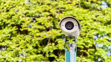 Çankaya güvenlik kamera sistemleri