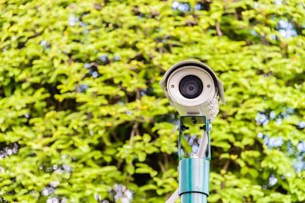Çankaya güvenlik kamera sistemleri Zafertepe Mahallesi güvenlik kamera sistemleri Zafertepe güvenlik kamera sistemleri Yüzüncüyılişçiblokları Mahallesi güvenlik kamera sistemleri Yüzüncüyıl/Karakusunlar güvenlik kamera sistemleri Yukarıöveçler Mahallesi güvenlik kamera sistemleri Yukarıdikmen Mahallesi güvenlik kamera sistemleri Yukarıbahçelievler Mahallesi güvenlik kamera sistemleri Yücetepe Mahallesi güvenlik kamera sistemleri Yıldızevler Mahallesi güvenlik kamera sistemleri Yıldız Mahallesi güvenlik kamera sistemleri Yıldız güvenlik kamera sistemleri Yenişehir güvenlik kamera sistemleri Üniversiteler Mahallesi güvenlik kamera sistemleri Umut Mahallesi güvenlik kamera sistemleri Ümit Mahallesi güvenlik kamera sistemleri Topraklık/Kurtuluş güvenlik kamera sistemleri Topraklık Mahallesi güvenlik kamera sistemleri Tınaztepe Mahallesi güvenlik kamera sistemleri Sokullumehmetpaşa Mahallesi güvenlik kamera sistemleri Söğütözü Mahallesi güvenlik kamera sistemleri Söğütözü güvenlik kamera sistemleri Sıhhiye/Zafer güvenlik kamera sistemleri Sıhhiye güvenlik kamera sistemleri Seyranbağları Mahallesi güvenlik kamera sistemleri Şehitcevdetözdemir Mahallesi güvenlik kamera sistemleri Şehitcengizkaraca Mahallesi güvenlik kamera sistemleri Sancak Mahallesi güvenlik kamera sistemleri Sağlık Mahallesi güvenlik kamera sistemleri Remzioğuzarık Mahallesi güvenlik kamera sistemleri Öveçler Mahallesi güvenlik kamera sistemleri Öveçler güvenlik kamera sistemleri Osmantemiz Mahallesi güvenlik kamera sistemleri Oran Mahallesi güvenlik kamera sistemleri Omorfo Mahallesi güvenlik kamera sistemleri Oğuzlar Mahallesi güvenlik kamera sistemleri Nasuhakar Mahallesi güvenlik kamera sistemleri Namıkkemal Mahallesi güvenlik kamera sistemleri Naciçakır Mahallesi güvenlik kamera sistemleri Mutlukent Mahallesi güvenlik kamera sistemleri Mustafakemal Mahallesi güvenlik kamera sistemleri Mürseluluç Mahallesi güvenlik kamera sistemleri Murat Mahallesi güvenlik kamera sistemleri Muhsinertuğrul Mahallesi 