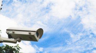 Gölbaşı güvenlik kamera sistemleri