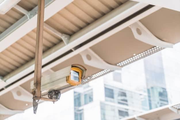 Haymana güvenlik kamera sistemleri Yeniköy güvenlik kamera sistemleri Yeni Mahallesi güvenlik kamera sistemleri Seyran Mahallesi güvenlik kamera sistemleri Medrese Mahallesi güvenlik kamera sistemleri Kayabaşı Mahallesi güvenlik kamera sistemleri İkizce güvenlik kamera sistemleri Haymana Merkez güvenlik kamera sistemleri Haymana Köyleri güvenlik kamera sistemleri Dereköy güvenlik kamera sistemleri Çaldağ Mahallesi güvenlik kamera sistemleri Balçıkhisar güvenlik kamera sistemleri