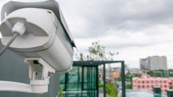 Sincan güvenlik kamera sistemleri