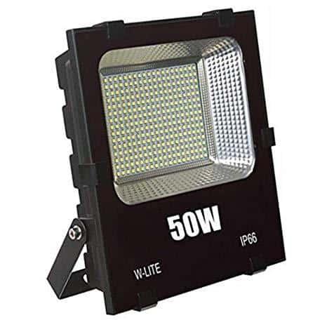50-100-150-200W SMD LED PROJEKTÖR BEYAZ 50w