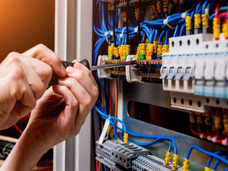 bilkent-elektrikci