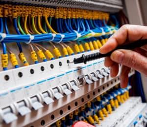 Dikmen Elektrik Servisi